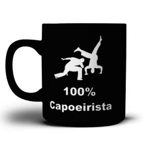 tassecapoeirista