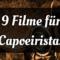 Capoeirafilme