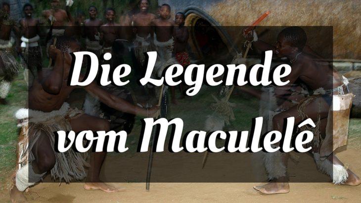 Maculele